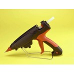GLUE GUN PROFESIONAL - MODEL E300