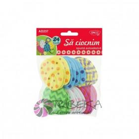 ACCESORII CRAFT - SA CIOCNIM SPUMA DACO AD237