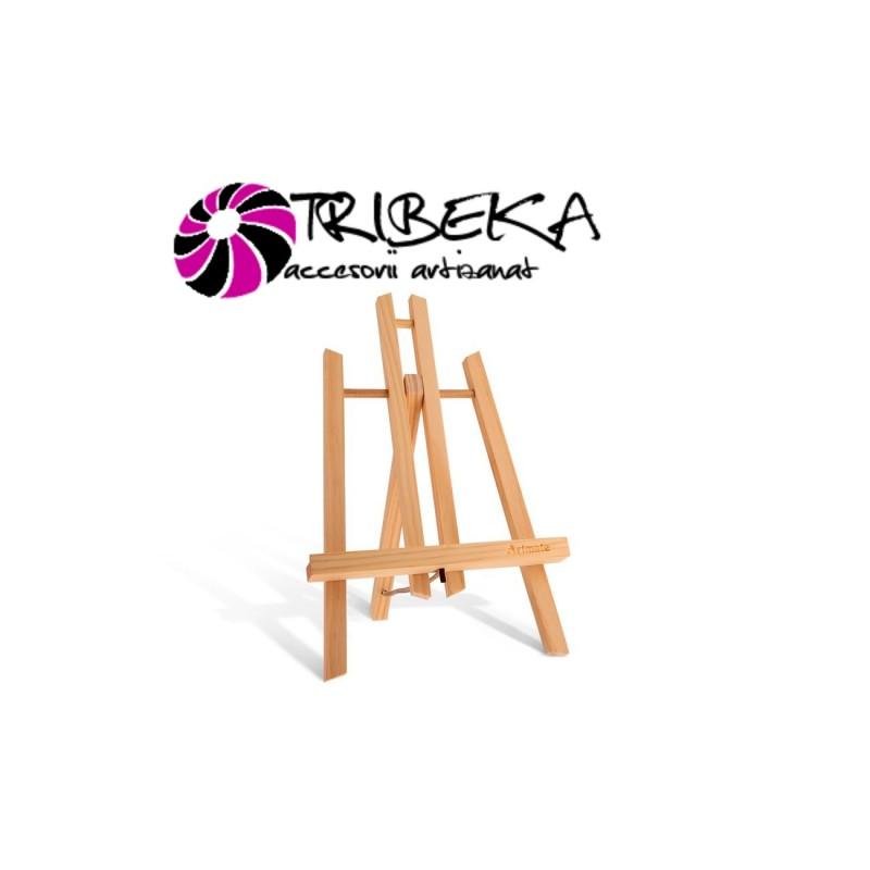 TREPIED DE PICTURA - SEVALET DE PREZENTARE 30cm